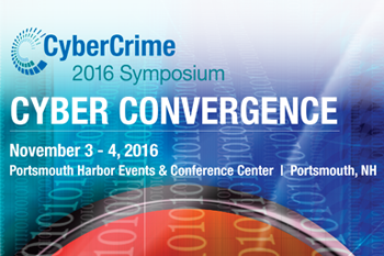 2016-cybercrime-symposium.png
