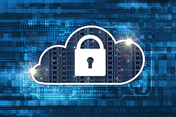 Questions-to-Ask-Your-Cloud-Vendor-to-Reduce-Cybersecurity-Risk