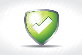Easy Tools to Help You Create Cybersecurity Checklists that Work