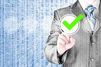 checklists-to-improve-cybersecurity-program