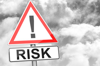 Understanding the Cybersecurity Threats That Put Your Business at Risk