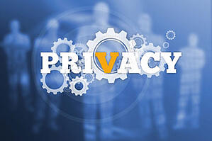 why-ciso-should-care-about-privacy