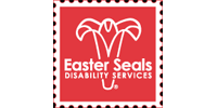 easter-seals-of-maine