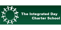 integrated-day-charter-school