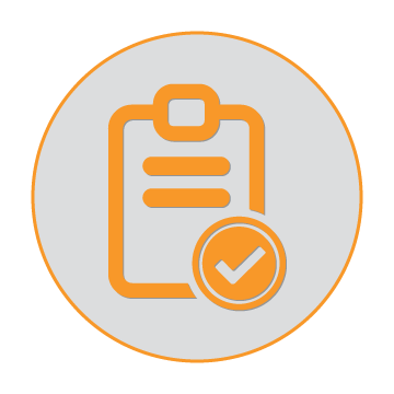 compliance-icon.png