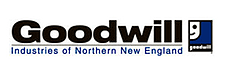 goodwill-industries.png