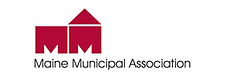 maine-municipal-association-color.png