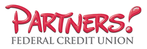 partners-federal-credit-union.png