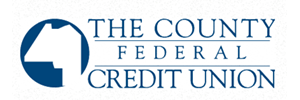 the-county-federal-credit-union.png