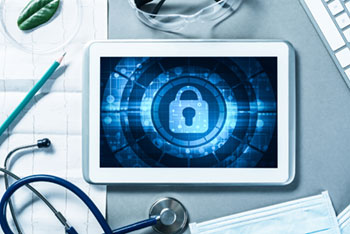 healthcare-cybersecurity-solutions.jpg