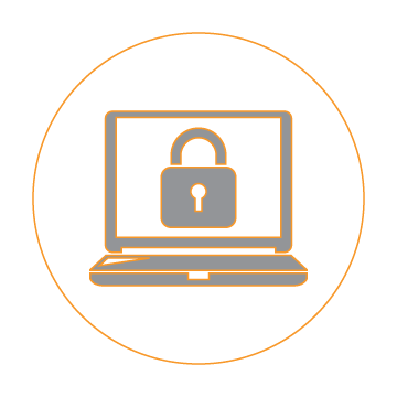 ransomware-icon.png