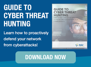 threat-hunting-guide-CTA
