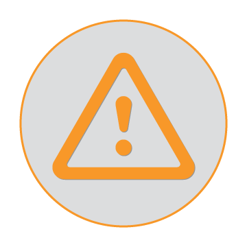 threat-intelligence-icon.png