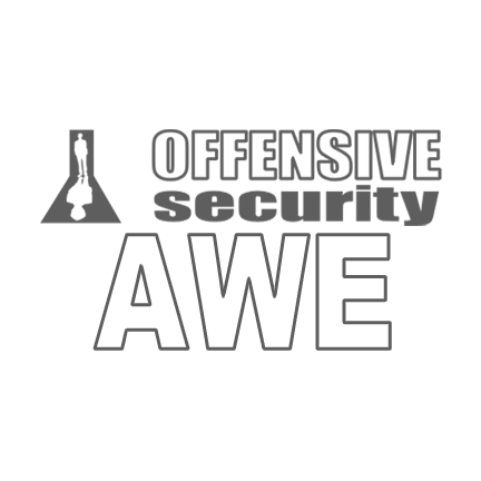 offensive-security-AWE