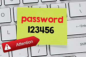 123456-is-not-a-strong-password-1