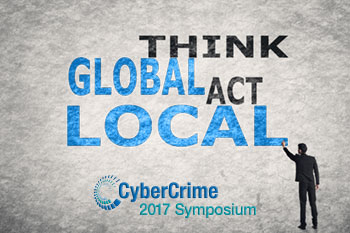 ccsym-2017-think-global-act-local.jpg